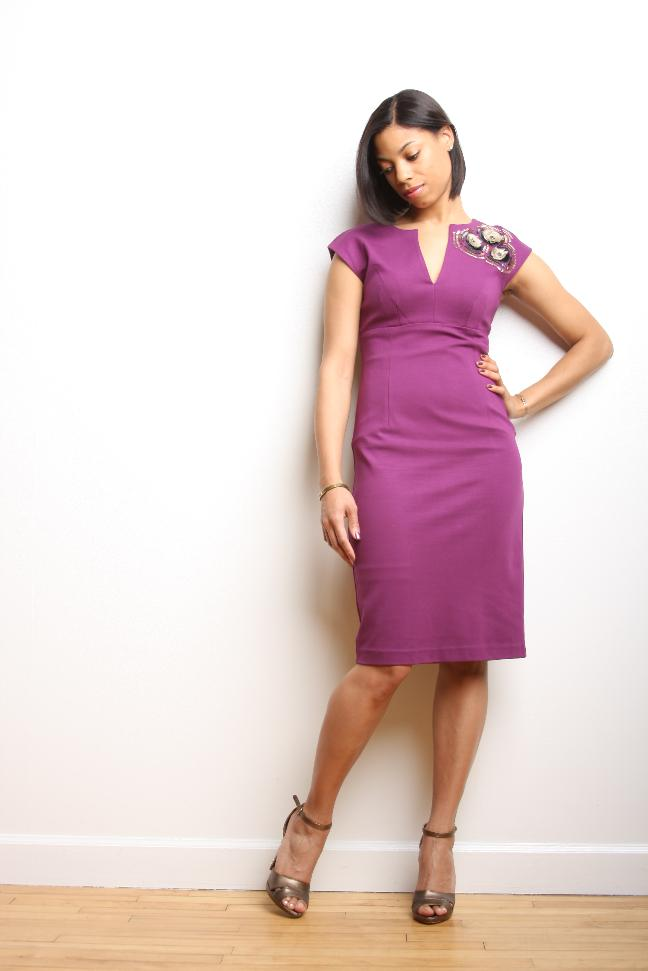Collection Business Christmas Party Dress Pictures - Christmas Tree ...